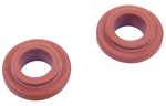 Oil Cooler Seals - 10mm - Late - Pack of 4