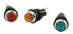 EMPI 9378 - SUPER INDICATOR LIGHT, AMBER