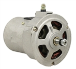 EMPI 9445-7 STOCK RAW 55 AMP ALTERNATOR ONLY