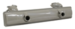 EMPI 95-3002-B - Euro-Made Stock Replacement Muffler Type 1, 40HP/1200cc - 111 251 051H