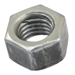 043-101-457 - CYLINDER HEAD HEX NUT, 8MM, EACH