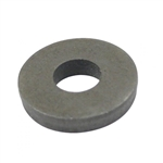 043-101-465 - CYLINDER HEAD WASHER, 8MM, EACH