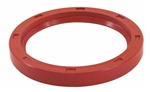 EMPI 98-0150-B - FLYWHEEL MAIN SEAL, 1.7-2.0L, TYPE 4 ENGINES - 029 105 245B