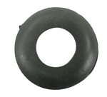 OVER-RIDER GROMMET, 56-67, SET OF 4