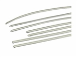 EMPI 98-1059-B - ALUMINUM 7-PIECE MOLDING KIT, TYPE 1, 68-72 - 113 898 111