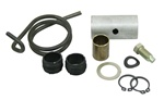 Cross Shaft Bushing Kit - 61-72