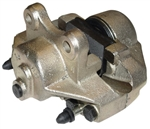 EMPI 98-1150-B - REPLACEMENT BRAKE CALIPER, EACH (BOXED) RIGHT & LEFT USE THE SAME CALIPERS, SUPPLIED W/PADS