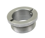 EMPI 98-1176-B - NUT, OIL FILLER, TYPE 1 61-79, GHIA 61-74, TYPE 2 61-71, TYPE 3 64-73, EACH - 113 115 495