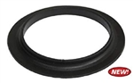 EMPI 98-1198-B - FRESH AIR HOSE SEAL / GROMMET - 113 119 585B
