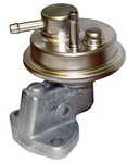 113-127-025BCD - GENERATOR STYLE FUEL PUMP - UPTO 1971
