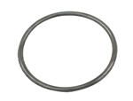 311-105-295A - Flywheel O-Ring Seal