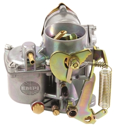 113-129-027E - STOCK REPLACEMENT 30 PICT 1 CARB - ONLY - EMPI 98-1288-B