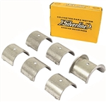 EMPI 98-1453-S - SILVERLINE CAM BEARING SET, STD. 1.7-2.0L TYPE 4 - 021 198 541MX