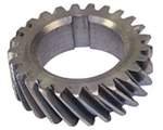 113-105-209 - CRANKSHAFT TIMING GEAR - 1200-1600CC BASED ENGINES - EMPI 98-1520-B