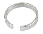 113 105 219 - SPACER RING, 1200-1600CC, EACH - EMPI 98-1522-B