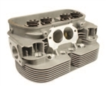 EMPI 98-1554-B - DRD GTV-2 L7 CNC PORTED 44 X 37.5 VALVES, 90.5 / 92MM BORE, PAIR