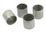 EMPI 98-1570-B - CONNECTING ROD BUSHING SET, SET OF 4 - 311 105 431A