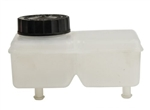 Dual Circuit Master Cylinder Reservoir - Bus 1967 Only - EMPI 98-1694