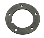 EMPI 98-2037-B - GAS TANK GASKET - EXCLUDES SUPER BEETLE - 113-919-133