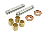 111-498-021 - KING PIN REBUILD KIT - EMPI 98-2065-B