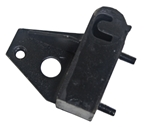113-301-263C - TRANSMISSION MOUNT - LEFT REAR TYPE 1, 73-79 - EMPI 98-2070-B