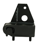 113-301-264 - TRANSMISSION MOUNT - RIGHT REAR TYPE 1, 73-79 - EMPI 98-2071-B