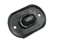 311-301-265B - Transmission Mount - Front - 66-72 - Each - EMPI 98-2076
