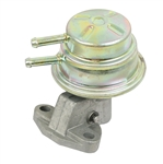 113-127-025G - ALTERNATOR STYLE FUEL PUMP - 1972 & UP - EMPI 98-2079