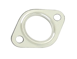 METAL EXHAUST GASKETS - PK OF 4