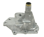 EMPI 98-3006 - GEARSHIFT HOUSING, TYPE 1 62-72 - 113-301-205G