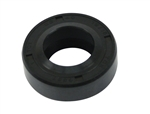 113-311-113A - INPUT TRANSMISSION MAIN SHAFT SEAL - EMPI 98-3014-B