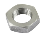 EMPI 98-4051-B - LINK PIN HEX NUT SPINDLE NUT - LEFT