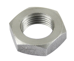 EMPI 98-4052-B - LINK PIN HEX NUT SPINDLE NUT - RIGHT