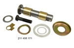 211-498-171 - CENTER LINK / SWING LEVER KIT - EARLY BUS T2 1955-1967 - EMPI 98-4173
