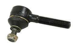 131-415-812 - Right Outer Tie Rod End - T1/3 Thru 5/68 - T2 - 55-67 - EMPI 98-4512-B