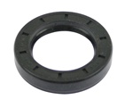 WHEEL BEARING SEAL - UPTO 65 LINK PIN