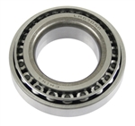 EMPI 98-4620-B - INNER WHEEL BEARING, FRONT, TYPE 2, 64-79, EACH - 211 405 625