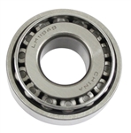 EMPI 98-4623-B - OUTER WHEEL BEARING, FRONT, TYPE 2, 64-79, EACH - 211 405 645D