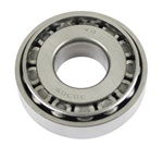 INNER WHEEL BEARING - LINK PIN SUSPENSION