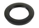 FRONT WHEEL SEAL, TYPE1,66-6/68
