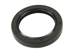EMPI 98-5021-B - REAR AXLE SEAL - T1 1950-1968; GHIA 1956-1968; T2 1950-1967; T3 1964-1967 - ALSO COMBO SPINDLES