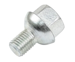 EMPI 98-6111-B - LUG BOLT, ROAD WHEEL (12 X 1.5MM), TYPE 1 50-67, GHIA 56-67, TYPE 3 64-65, EACH - 111 601 139