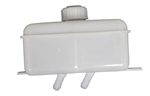 EMPI 98-6672-B - RESERVOIR, BRAKE FLUID, W/CAP, TYPE 1 68-79, TYPE 3 66-73 - 113 611 301L