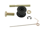 EMPI 98-7090-B - ACCELERATOR REPAIR KIT ONLY, TYPE 1 67-79, GHIA 66-74, TYPE 3 64-73 - 113 798 074