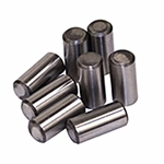 EMPI 98-8600-B - 8MM STOCK LENGTH DOWEL PIN, EACH - 113 105 277