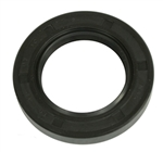 EMPI 98-8641-B SEAL, FINAL DRIVE, FITS TYPE 2 68-75 - 002-301-189C