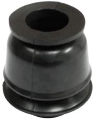 113-412-303A - Strut Rubber Stop, SUPER BEETLE 71-73 through Chassis #1333003655, Each - EMPI 98-8647-B