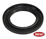 EMPI 98-8651-B - REAR WHEEL SEAL, TYPE 2, 68-79 - 211 501 317