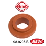 EMPI 98-9205-B - SILICONE OIL COOLER SEAL, TYPE 1, 71-79, EACH (ELRING) - 021 117 151AS