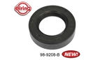 EMPI 98-9208-B - SEAL, FINAL DRIVE (DRIVE FLANGE), TYPE 1, 69-79 (ELRING) - 113 301 189F